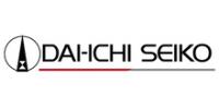 Daiichi Seiko