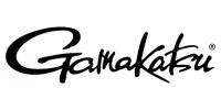 Gomakatsu
