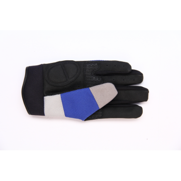 Glove ATC Salt Alliance Jigging n Popping
