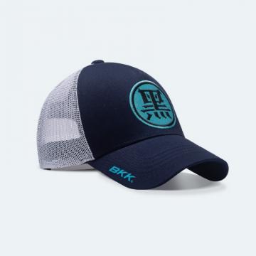 Apparel BKK Origin Hat