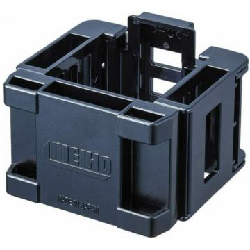 Storage Meiho BM-250 Light Multi Holder