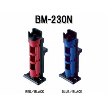 Storage Meiho BM-230 Rod Stand