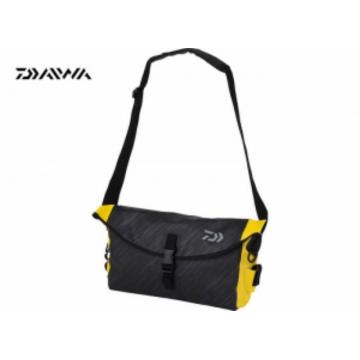 Accessories Daiwa Tip Shoulder Bag