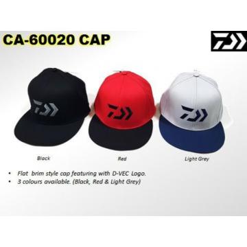 Apparel Daiwa CA-60020 cap