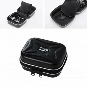 Accessories Daiwa HD Reel Cover