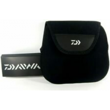 Storage Daiwa Neo Reel Cover A SP SzM
