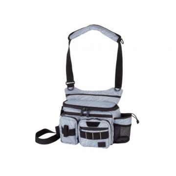 Accessories Daiwa HG Hip Bag LT B LG.S