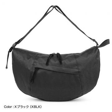Accessories FullClip FSD-031 Frigate RW Bag