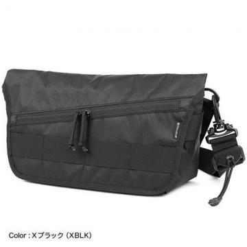 Accessories FullClip FSD-028 Rough Cut Bag XBLK