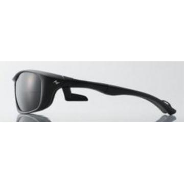 Accessories ZPI Air Epic Sun Glasses