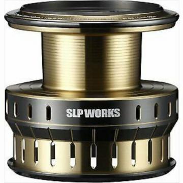 Accessories SLPWorks EX LT3000D Spool